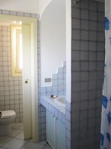 Bagno-residence-Portorosa-Copia