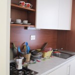 Cucina-Portorosa-Copia